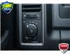 2019 RAM 1500 Classic ST (Stk: 44675AUX) in Innisfil - Image 13 of 26