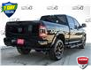 2019 RAM 2500 Laramie (Stk: 44697AU) in Innisfil - Image 6 of 28