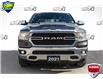 2021 RAM 1500 Big Horn (Stk: 10824UR) in Innisfil - Image 4 of 28