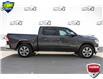 2021 RAM 1500 Big Horn (Stk: 10824UR) in Innisfil - Image 5 of 28
