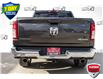 2021 RAM 1500 Big Horn (Stk: 10824UR) in Innisfil - Image 7 of 28