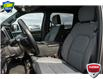2021 RAM 1500 Big Horn (Stk: 10824UR) in Innisfil - Image 11 of 28