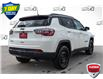 2019 Jeep Compass North (Stk: 44605AU) in Innisfil - Image 6 of 30