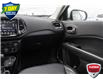 2019 Jeep Compass North (Stk: 44605AU) in Innisfil - Image 26 of 30