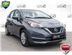 2019 Nissan Versa Note SV (Stk: 10827UR) in Innisfil - Image 1 of 30