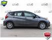2019 Nissan Versa Note SV (Stk: 10827UR) in Innisfil - Image 5 of 30