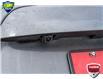2019 Nissan Versa Note SV (Stk: 10827UR) in Innisfil - Image 8 of 30