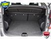 2019 Nissan Versa Note SV (Stk: 10827UR) in Innisfil - Image 9 of 30