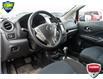 2019 Nissan Versa Note SV (Stk: 10827UR) in Innisfil - Image 11 of 30