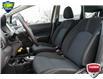 2019 Nissan Versa Note SV (Stk: 10827UR) in Innisfil - Image 12 of 30