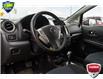 2019 Nissan Versa Note SV (Stk: 10827UR) in Innisfil - Image 14 of 30