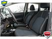2019 Nissan Versa Note SV (Stk: 10827UR) in Innisfil - Image 15 of 30