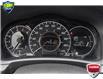 2019 Nissan Versa Note SV (Stk: 10827UR) in Innisfil - Image 17 of 30