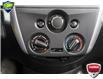 2019 Nissan Versa Note SV (Stk: 10827UR) in Innisfil - Image 21 of 30