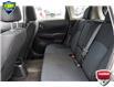 2019 Nissan Versa Note SV (Stk: 10827UR) in Innisfil - Image 24 of 30