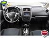 2019 Nissan Versa Note SV (Stk: 10827UR) in Innisfil - Image 25 of 30