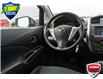 2019 Nissan Versa Note SV (Stk: 10827UR) in Innisfil - Image 26 of 30