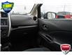 2019 Nissan Versa Note SV (Stk: 10827UR) in Innisfil - Image 27 of 30