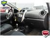 2019 Nissan Versa Note SV (Stk: 10827UR) in Innisfil - Image 28 of 30