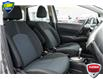 2019 Nissan Versa Note SV (Stk: 10827UR) in Innisfil - Image 29 of 30