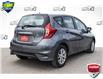 2019 Nissan Versa Note SV (Stk: 10827UR) in Innisfil - Image 6 of 30