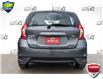 2019 Nissan Versa Note SV (Stk: 10827UR) in Innisfil - Image 7 of 30