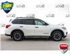 2020 Nissan Pathfinder SL Premium (Stk: 44695AU) in Innisfil - Image 5 of 30