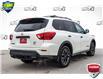 2020 Nissan Pathfinder SL Premium (Stk: 44695AU) in Innisfil - Image 6 of 30