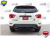 2020 Nissan Pathfinder SL Premium (Stk: 44695AU) in Innisfil - Image 7 of 30
