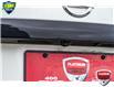 2020 Nissan Pathfinder SL Premium (Stk: 44695AU) in Innisfil - Image 8 of 30