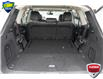 2020 Nissan Pathfinder SL Premium (Stk: 44695AU) in Innisfil - Image 9 of 30