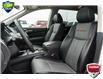 2020 Nissan Pathfinder SL Premium (Stk: 44695AU) in Innisfil - Image 12 of 30