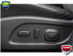 2020 Nissan Pathfinder SL Premium (Stk: 44695AU) in Innisfil - Image 13 of 30