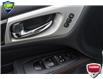 2020 Nissan Pathfinder SL Premium (Stk: 44695AU) in Innisfil - Image 14 of 30