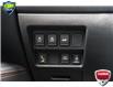 2020 Nissan Pathfinder SL Premium (Stk: 44695AU) in Innisfil - Image 15 of 30