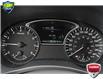 2020 Nissan Pathfinder SL Premium (Stk: 44695AU) in Innisfil - Image 16 of 30