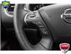 2020 Nissan Pathfinder SL Premium (Stk: 44695AU) in Innisfil - Image 17 of 30