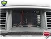 2020 Nissan Pathfinder SL Premium (Stk: 44695AU) in Innisfil - Image 19 of 30