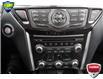 2020 Nissan Pathfinder SL Premium (Stk: 44695AU) in Innisfil - Image 20 of 30