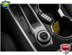 2020 Nissan Pathfinder SL Premium (Stk: 44695AU) in Innisfil - Image 21 of 30