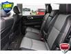 2020 Nissan Pathfinder SL Premium (Stk: 44695AU) in Innisfil - Image 22 of 30
