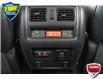 2020 Nissan Pathfinder SL Premium (Stk: 44695AU) in Innisfil - Image 23 of 30