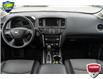 2020 Nissan Pathfinder SL Premium (Stk: 44695AU) in Innisfil - Image 24 of 30