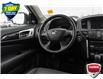 2020 Nissan Pathfinder SL Premium (Stk: 44695AU) in Innisfil - Image 25 of 30