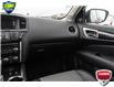 2020 Nissan Pathfinder SL Premium (Stk: 44695AU) in Innisfil - Image 26 of 30