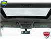 2020 Nissan Pathfinder SL Premium (Stk: 44695AU) in Innisfil - Image 27 of 30