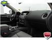 2020 Nissan Pathfinder SL Premium (Stk: 44695AU) in Innisfil - Image 28 of 30