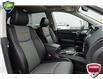 2020 Nissan Pathfinder SL Premium (Stk: 44695AU) in Innisfil - Image 29 of 30
