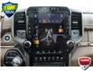 2020 RAM 1500 Longhorn (Stk: 10835U) in Innisfil - Image 15 of 25