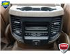 2020 RAM 1500 Longhorn (Stk: 10835U) in Innisfil - Image 20 of 25